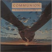 Click here for more info about 'Various-Religious - Communion'
