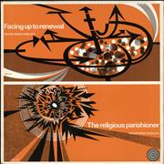 Click here for more info about 'Various-Religious - Facing Up To Renewal / The Religious Parishoner'