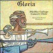 Click here for more info about 'Various-Religious - Gloria'