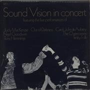 Click here for more info about 'Various-Religious - Sound Vision In Concert'