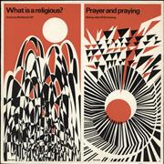 Click here for more info about 'Various-Religious - What Is A Religious ? / Prayer And Praying'