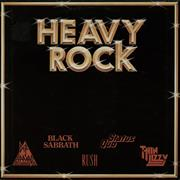 Click here for more info about 'Various-Rock & Metal - Heavy Rock'