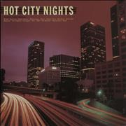 Click here for more info about 'Various-Rock & Metal - Hot City Nights'