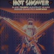 Click here for more info about 'Various-Rock & Metal - Hot Shower'