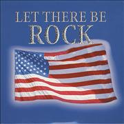Click here for more info about 'Various-Rock & Metal - Let There Be Rock'
