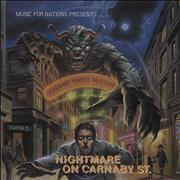Click here for more info about 'Various-Rock & Metal - Nightmare On Carnaby Street'