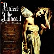 Click here for more info about 'Various-Rock & Metal - Protect The Innocent'