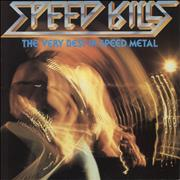 Click here for more info about 'Various-Rock & Metal - Speed Kills'