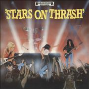 Click here for more info about 'Various-Rock & Metal - Stars On Thrash'