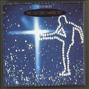 Click here for more info about 'Various-Rock & Metal - The Best Of The Test, The Old Grey Whistle Test'