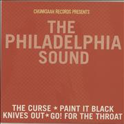Click here for more info about 'Various-Rock & Metal - The Philadelphia Sound'