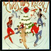 Click here for more info about 'Various-Soul & Funk - A Christmas Record'