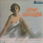 Click here for more info about 'Various-Soul & Funk - After Midnight'