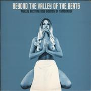 Click here for more info about 'Various-Soul & Funk - Beyond The Valley Of The Beats'