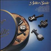 Click here for more info about 'Various-Soul & Funk - Bitter Suite'