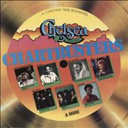 Click here for more info about 'Various-Soul & Funk - Chelsea Chartbusters'