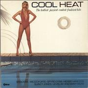 Click here for more info about 'Various-Soul & Funk - Cool Heat'