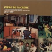 Click here for more info about 'Various-Soul & Funk - Crème De La Crème: Philly Soul Classics And Rarities'