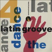 Click here for more info about 'Various-Soul & Funk - Dance The Latin Groove Volume 4'