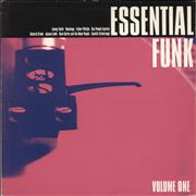 Click here for more info about 'Various-Soul & Funk - Essential Funk Volume One'