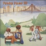 Click here for more info about 'Various-Soul & Funk - Funky Jams III'