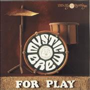 Click here for more info about 'Various-Soul & Funk - Mystic Brew - For Play'