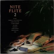 Click here for more info about 'Various-Pop - Nite Flight 2'