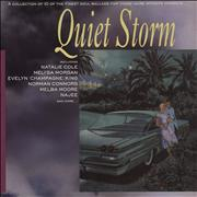 Click here for more info about 'Various-Soul & Funk - Quiet Storm'