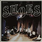 Click here for more info about 'Various-Soul & Funk - Shoes'