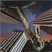 Click here for more info about 'Various-Soul & Funk - Street Suite'