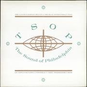 Click here for more info about 'Various-Soul & Funk - T.S.O.P. - The Sound Of Philadelphia'