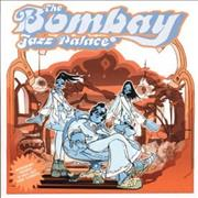 Click here for more info about 'Various-Soul & Funk - The Bombay Jazz Palace'