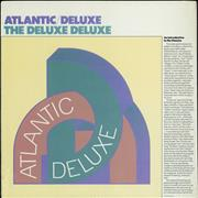 Click here for more info about 'Various-Soul & Funk - The Deluxe Deluxe'