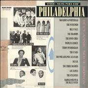 Click here for more info about 'Various-Soul & Funk - The Sound Of Philadelphia'