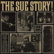 Click here for more info about 'Various-Soul & Funk - The Sue Story!'