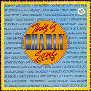Click here for more info about 'Various-Soul & Funk - This Is Charly Soul'