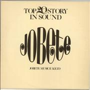 Click here for more info about 'Various-Soul & Funk - Top 20 Story In Sound'