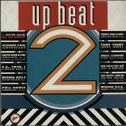 Click here for more info about 'Various-Soul & Funk - Up Beat 2'
