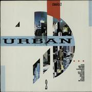 Click here for more info about 'Various-Soul & Funk - Urban Classics 2'