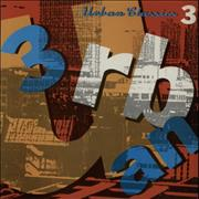 Click here for more info about 'Various-Soul & Funk - Urban Classics 3'