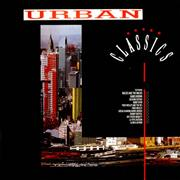 Click here for more info about 'Various-Soul & Funk - Urban Classics'