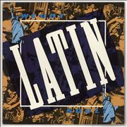 Click here for more info about 'Various-Soul & Funk - We Got Latin Soul !'