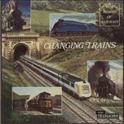 Click here for more info about 'Various-Trains - Changing Trains'