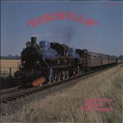 Click here for more info about 'Various-Trains - Eurosteam'