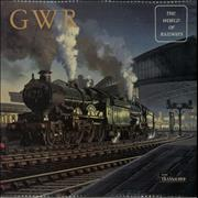 Click here for more info about 'Various-Trains - GWR'