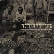 Click here for more info about 'Various-World Music - Africafunk'