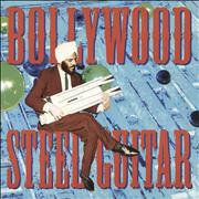 Click here for more info about 'Various-World Music - Bollywood Steel Guitar'