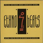 Click here for more info about 'Various-World Music - Ethno Beats (Rhythms... From The Jungle And The Desert To The Dance Floor...)'