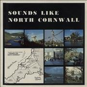 Click here for more info about 'Various-World Music - Sounds Like North Cornwall'