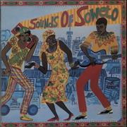 Click here for more info about 'Various-World Music - Sounds Of Soweto - Sample'